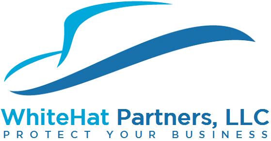 WhiteHat Partners, LLC