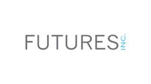 FuturesInc-Logo