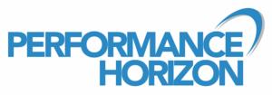 Horizon logo-social