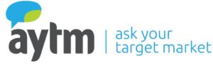 Main-logo-horizontal_email-sig_2