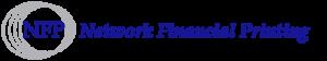 NFP-Logo
