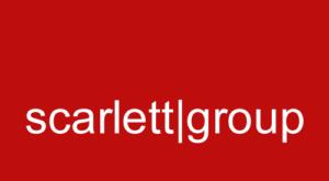 scarlett-group-logo