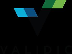 validic-logo1