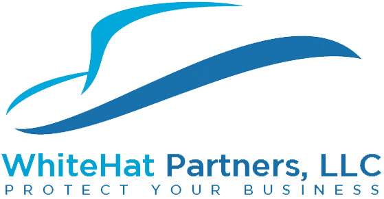 WhiteHat Partners, LLC